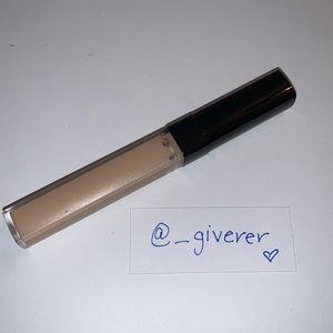 Chanel 20 Beige IVOIRE Corrector Perfect Concealer